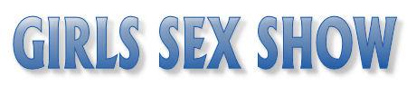 girlssexshow.com