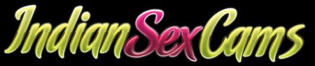 indiansexcams.info