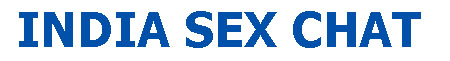 India Sex Chat