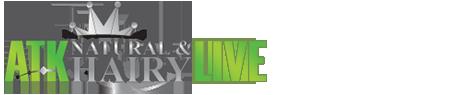 live.ATKHairy.com