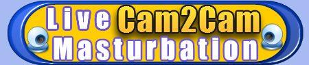 livecam2cammasturbation.com