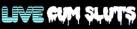 livecumsluts.com