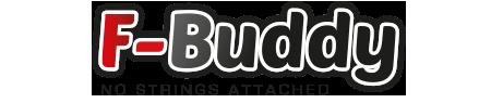 live.f-buddy.co.uk
