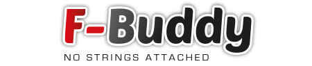 live.f-buddy.co.uk