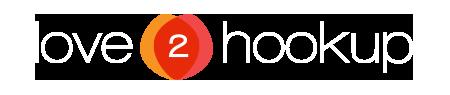 live.love2hookup.com