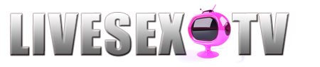 Live Sex TV