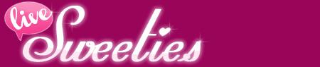 livesweeties.com