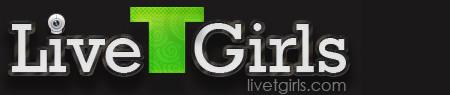 livetgirls.com