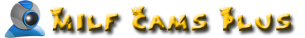 milfcamsplus.com