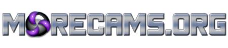 morecams.org