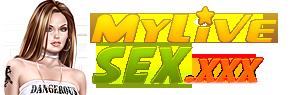 mylivesex.xxx