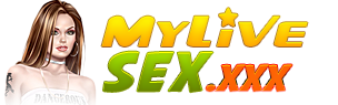 mylivesex.xxx