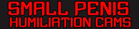 penishumiliationcams.com