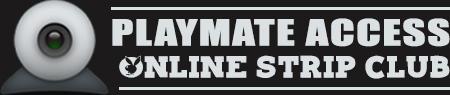 playmateaccess.com