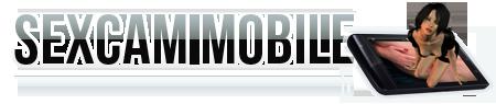 sexcam-mobile.com