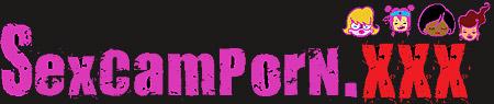 sexcamporn.xxx