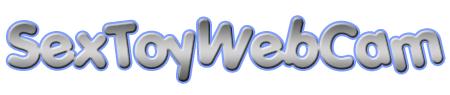 sextoywebcam.com