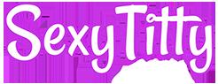 sexytitty.com