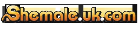 shemale.uk.com