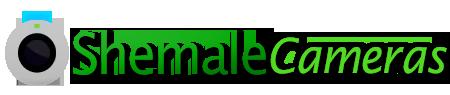 shemalecameras.com
