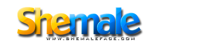 shemaleface.com