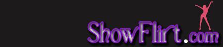 showflirt.com