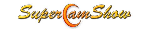 supercamshow.com