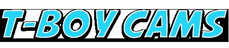tboycams.com