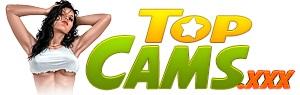 top live sex cams