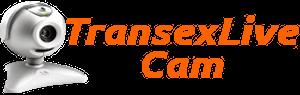 transexlivecam.com