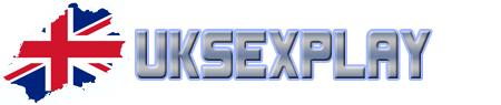 uksexplay.com