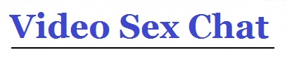 video-sexchat.net