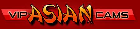 vipasiancams.com