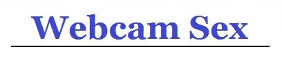 web-camsex.net