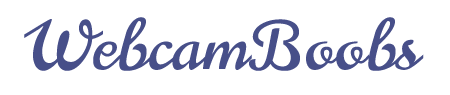 webcamboobs.org