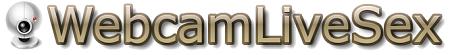 webcamlivesex.ImNude.com