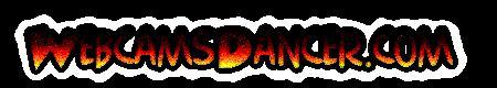 webcamsdancer.com