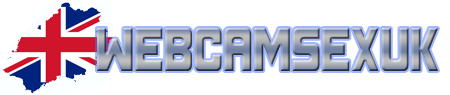 webcam sex uk