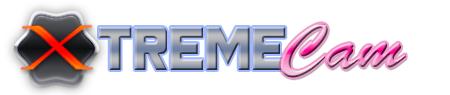 xtremecam.org