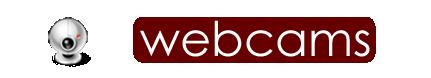 YouWebcams.com